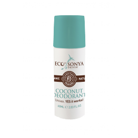 Eco by Sonya - Deo stick 65 ml.
