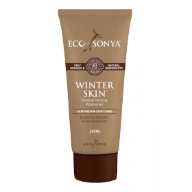 Eco by Sonya - Winter skin 200 ml.