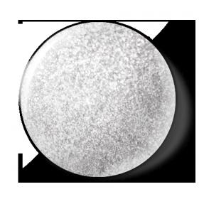 Little Ondine - Neglelak-l024