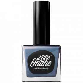 Little Ondine - Neglelak-l068