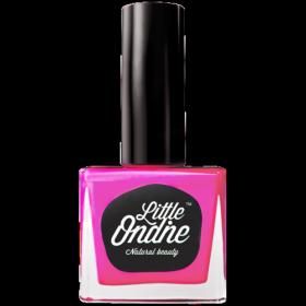 Little Ondine - Neglelak-l401