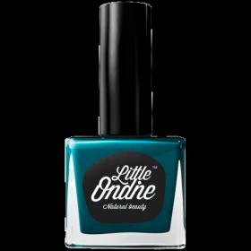 Little Ondine - Neglelak-l901